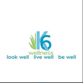 K6 Wellness Center