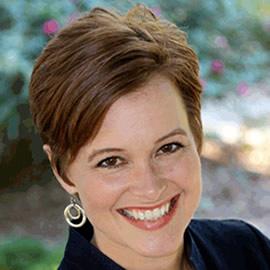 Dr. Sharon Krahn