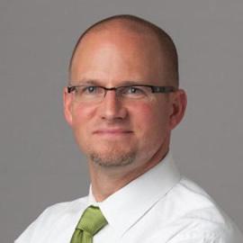 Dr. Joseph Wardie