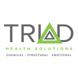 Triad Health Solutions, PC