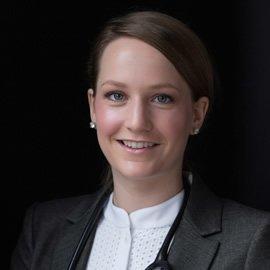 Dr. Amanda Hennigar
