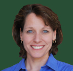 Dr. Nancy Meyer