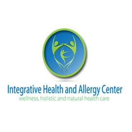 Integrative Health and Allergy Center