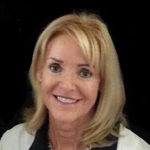 Dr. Sheryl Ballinger