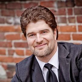 Dr. Joel Noland