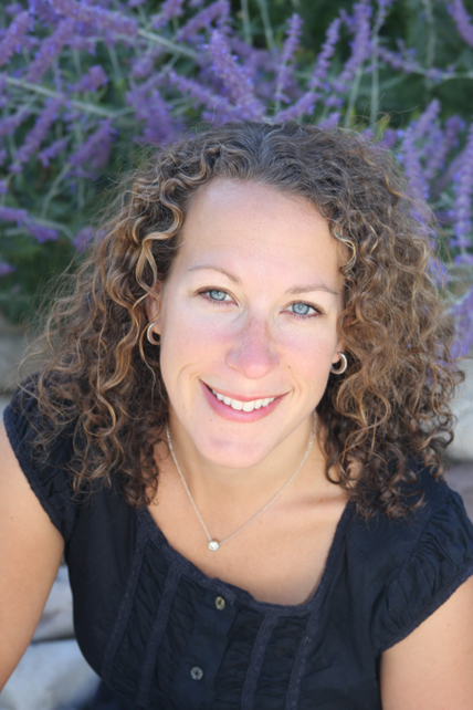 Dr. Eliza Klearman