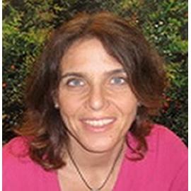 Dr. Ilana Zablozki-Amir