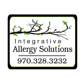 Int Allergy Solutions