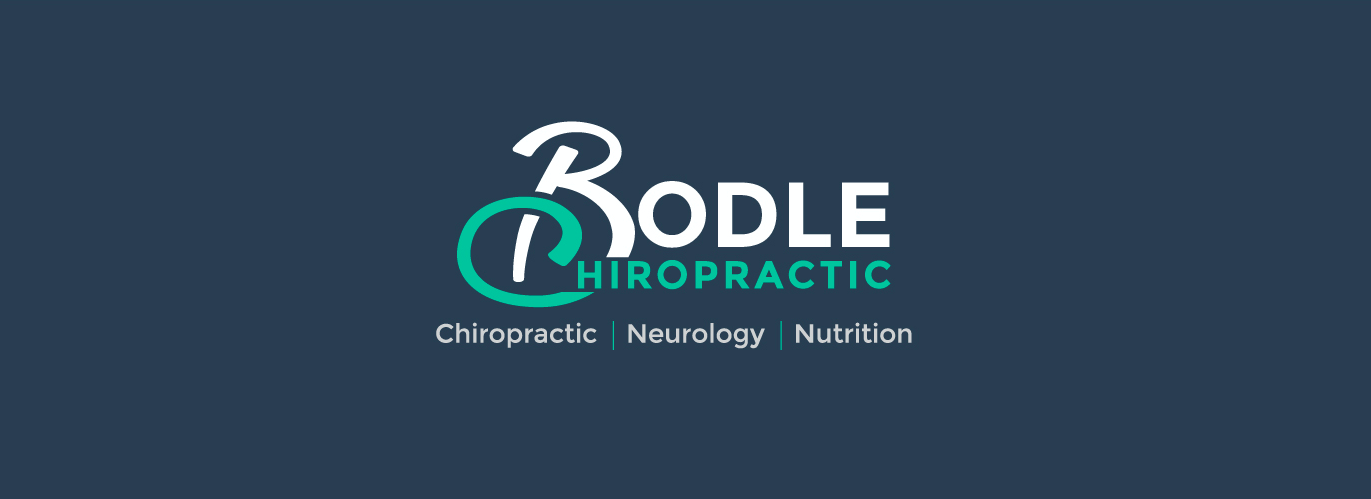 Bodle Chiropractic