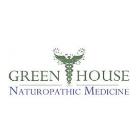 Greenhouse Naturopathic Medicine