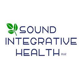 Sound Integrative Health, PLLC