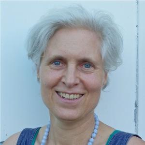 Teresa Dietze