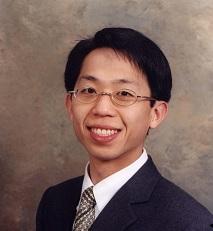 Dr. Chun Wong