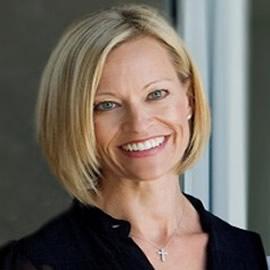 Dr. Andrea Shaw