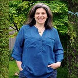 Dr. Marnie Frisch