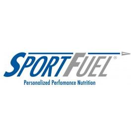 SportFuel, Inc.
