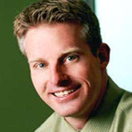 Dr. Jason Porter