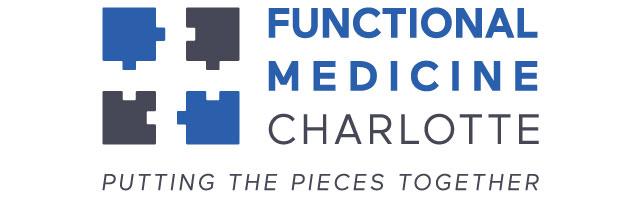 Functional Medicine Charlotte