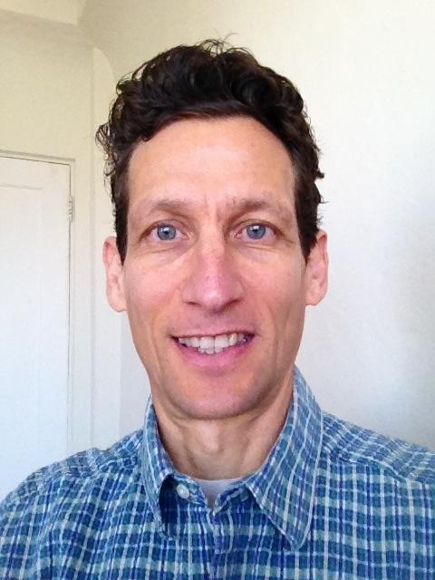 Todd Rutkin