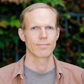 Jan Kielmann