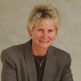 Dr. Diane D Spindler