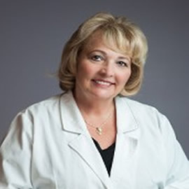 Dr. Joanne A Santiago