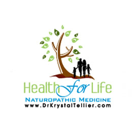 Health for Life Naturopathic Medicine