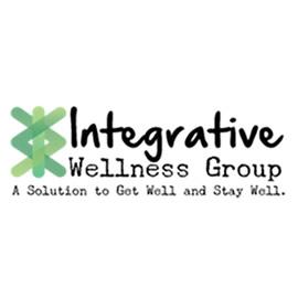 Integrative Wellness Group