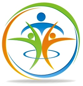 Active Family & Sports Chiropractic PLLC