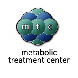 Metabolic Treatment Center
