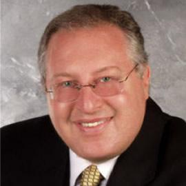 Dr. Bruce LeWinter