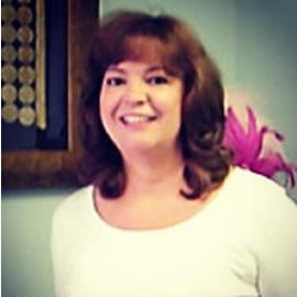 Dr. Elizabeth Murphree