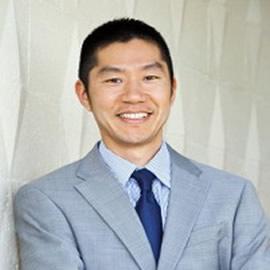Dr. Eiji Ozawa