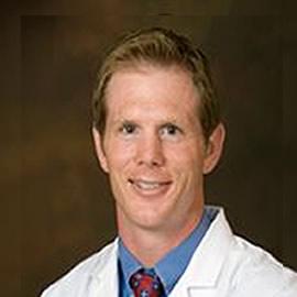 Dr. Thad Diehl