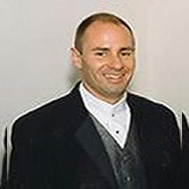Michael Simone
