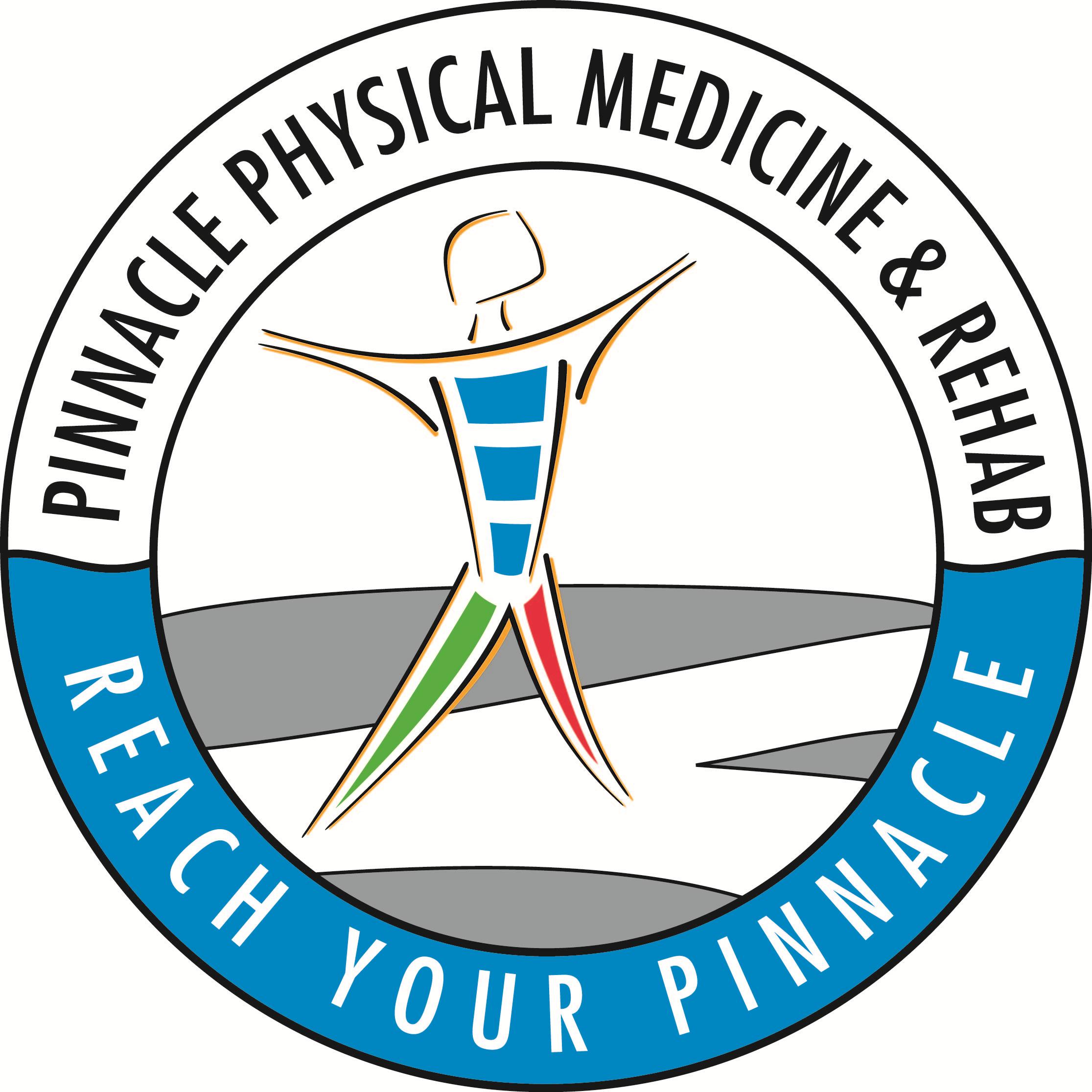 Pinnacle Phys. Med. & Rehab