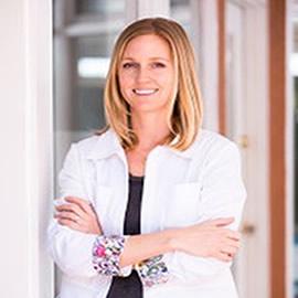 Dr. Rebecca Rootlieb