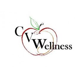 Chippewa Valley Wellness
