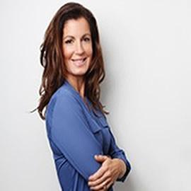 Carolyn Salvi