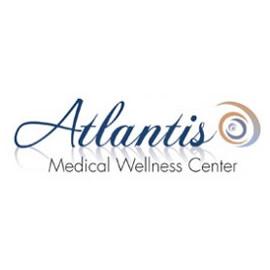 Atlantis Medical Wellness Center