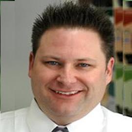 Dr. Kevin Hatfield
