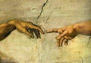 Healing Hands Chiropractic & Massage, LLC
