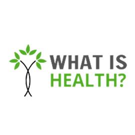 What Is Health, LLC