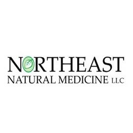 Northeast Natural Medicine, LLC
