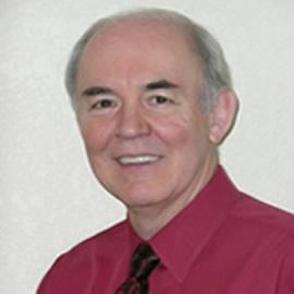 Dr. Roy Ostenson