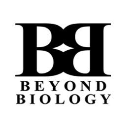 Beyond Biology