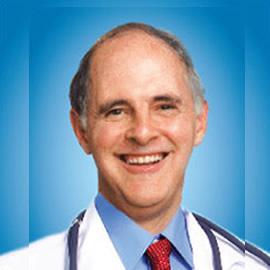 Dr. Neil Hirschenbein