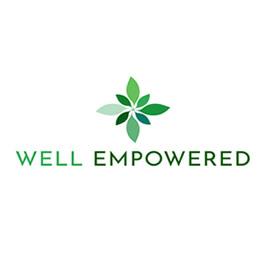 Well Empowered, LLC