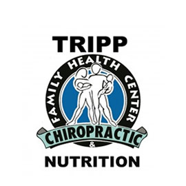Tripp Chiropractic & Nutrition