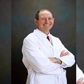 Dr. John Filippini